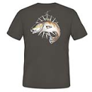 2800/Simms-Cochran-T-shirt-Redfish-Compass