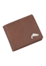 2810/SIMMS-BIG-SKY-WALLET