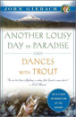 2828/Another-Lousy-Day-In-Paradise-Dances-With-Trout