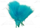 2834/Spirit-River-UV2-Marabou