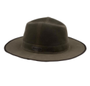 2838/Simms-Downunder-Hat