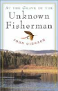284/At-The-Grave-of-The-Unknown-Fisherman