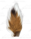 2845/Spirit-River-UV2-Bucktail
