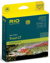 2868/Rio-Trout-LT-Weight-Forward