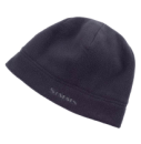 2869/Simms-Windstopper-Guide-Beanie