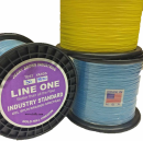 2891/Jerry-Brown-Industries-Line-One-Braided-Spectra