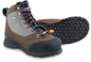 2910/Simms-Women's-Headwaters-Boots