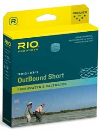 2946/Rio-Tropical-Outbound-Short-Fly-Line
