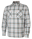 2974/Redington-Trask-Shirt-Long-Sleeve