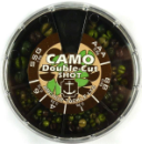 2979/Anchor-Double-Cut-Camo-Shot-Selection