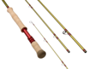 2982/Sage-Pike-Musky-Fly-Rods