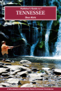 2997/Fly-Fishers-Guide-To-Tennessee