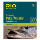 3002/Rio-Freshwater-Pike-Musky-Leader