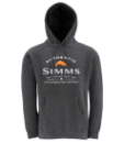 3032/SIMMS-BADGE-OF-AUTHENTICITY-HOODY
