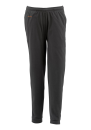 3038/Simms-Waderwick-Thermal-Pant
