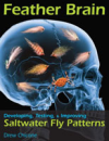 3067/Feather-Brain-Developing-Testing-Improving-Saltwater-Fly-Patterns