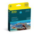 3072/Rio-General-Purpose-Saltwater-Line-Coldwater-Series