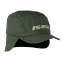 3078/Sage-Waterproof-Storm-Cap