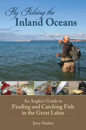 3081/Fly-Fishing-The-Inland-Oceans
