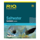 3082/Rio-Saltwater-Tapered-Leader