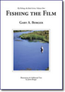 3108/Fishing-The-Film