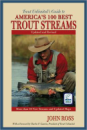 3110/Trout-Unlimited's-Guide-to-America's-100-Best-Trout-Streams