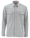 3147/Simms-Big-Sky-LS-Shirt