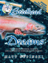 3151/Steelhead-Dreams