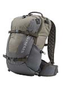 3168/Simms-Headwaters-Full-Day-Pack