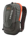 3169/Simms-Headwaters-1-2-Day-Hydration-Pack