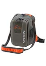 3172/Simms-Headwaters-Chest-Pack
