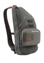 3173/Simms-Headwaters-Sling-Pack