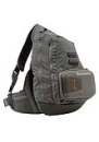 3174/Simms-Headwaters-Large-Sling-Pack