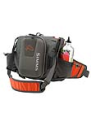 3185/Simms-Headwaters-Hip-Pack