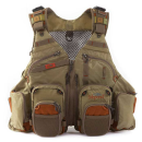3195/Fishpond-Gore-Range-Tech-Pack