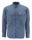3222/Simms-Guide-LS-Shirt