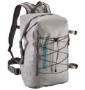 3262/Patagonia-Stormfront-Roll-Top-Pack-45L