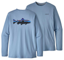 3285/Patagonia-Mens-Graphic-Tech-Fish-Tee-Fitz-Roy-Trout
