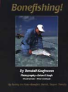 329/Bonefishing-Flyfishing-The-Flats-Bonefish-Permit-Tarpon-Trevally