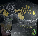 3299/The-River