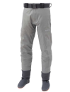 3300/Simms-G3-Guide-Wading-Pant