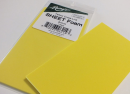 3320/Rainys-Cross-Link-Sheet-Foam