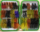 3323/ChiFly-Premo-Wooly-Bugger-Selection-#2