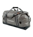 3334/Simms-Dry-Creek-Duffel-Large