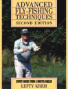 334/Advanced-Fly-Fishing-Techniques-2nd-Edition