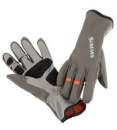 3340/Simms-Exstream-Flex-Glove