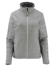 3359/Simms-Women's-Fall-Run-Jacket