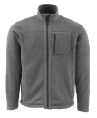 3364/Simms-Rivershed-Sweater-Full-Zip