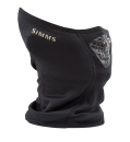 3369/Simms-WINDSTOPPER-Neck-Gaiter