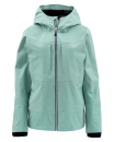 3375/Simms-Women's-G3-Guide-Jacket